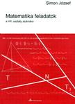 Matematikai feladatok a VII. osztály számára