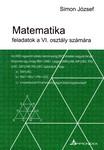 Matematikai feladatok a VI. osztály számára