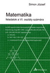 Matematikai feladatok a VI. osztĂĄly szĂĄmĂĄra